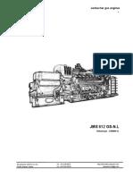 J-612  2 MW.pdf