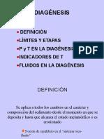 11-Diagnesis-Sedi