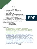 PRIMO LEVI.docx