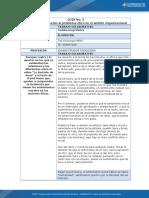 -Propuesta-de-Solucion-Al-Problema-Etico-en-El-Ambito-Organizacional
