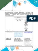 Anexo 2 - Matriz para el desarrollo de la fase 3 (2)