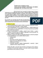 instructivo_casos_de_toma[1].doc