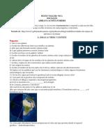 GUIAS ACTIVIDADES VIRTUALES SOCIALES SEXTO Y  SEPTIMO Y FILO JT (1).pdf