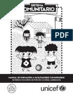 Manual_facillitador_comunitario.pdf