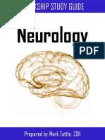mark_tuttle__neurology_clerkship_study_guide.pdf