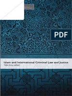 Islam_and_International_Criminal_Law_and.pdf