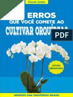 5 erros que voce comete ao cuidar de orquideas pdf final