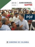 Informe_al_Congreso_Presidencia_2018_VF.pdf