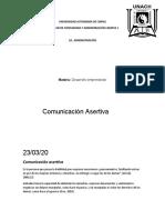 comunicación asertiva(3)