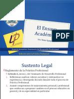 Ensayo SDP seminario desarrollo    23 03 2020 B.pptx
