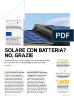 INC345_048051_batterie fotovoltaico
