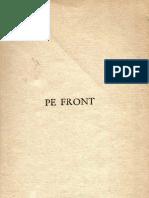 Peripetiile bravului soldat Svejk vol.2_3
