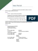 0001200100020111211212011.pdf