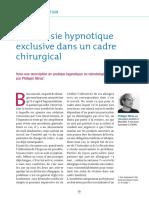 TRANSES-7_article-Miras.pdf