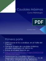 22. Taller Caudales Màximos.pdf