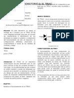 informe 3 de potencia.docx