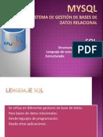 herramientas de uso en MYSQL.pptx