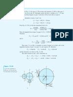 Shigleys Mechanical Engineering Design 1-723-724