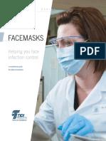tidi-facemask-education
