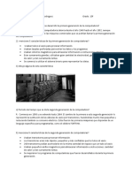 juan diego.pdf