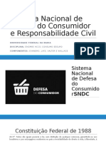 ACCS APRESENTAÇÃO xxx (1).pptx