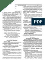 DLeg 1209.pdf