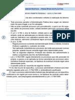 82075320-direito-administrativo-magistratura-aula-02-processo-administrativo-principios-explicitos