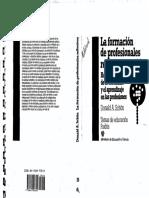 schc3b6n-la-formacion-de-profesionales-reflexivos-donald-schon.pdf