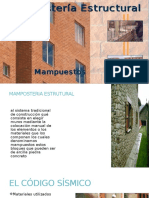 manposteria1.pptx