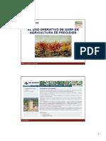 05-USO-DE-SARP-EN-AGRICULTURA-DE-PRECISION-SM-GEODIM-fenercom-2014.pdf