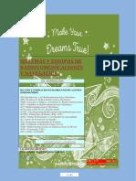 SISTEMAS_Y_EQUIPOS_DE_RADIOCOMUNICACIONE.pdf