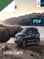 Suzuki-SX4-S-Cross-brochure-WEB