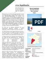 Región de Nueva Aquitania.pdf