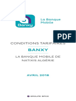 Conditions tarifaires banque Banxy Bank - Nkheyar.pdf