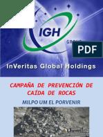 Prevencion de Caida de Rocas cambios 3