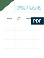 Tabelas_Saia_do_vermelho.pdf