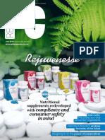 PCR_July_18.pdf