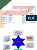 mesappttrabajo-090325174134-phpapp02.pdf