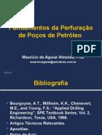 A-Fundamentos_da_Perfuração