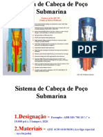 Aula 1 - Sistema de Cabeça de Poço Submarina_43.ppt