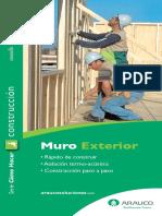 01_15955_foll_web_construccion_muro_exterior_arco_02_sep_15_1922