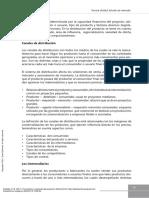 Formulación_y_evaluación_de_proyectos_----_(FORMULACIÓN_Y_EVALUACIÓN_DE_PROYECTOS)
