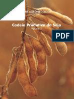 Cadeia Produtiva da Soja.pdf