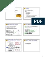 12-QueryOpt.6up.pdf
