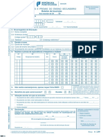0133.pdf