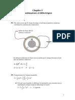 Chapitre_5_Condensateurs et diélectriques_ES5.pdf