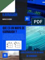 karnaugh