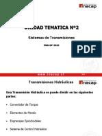 230424182-Transmisiones-Automaticas.pdf