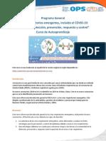 programa-curso-covid-19-cvsp-ops (1).pdf