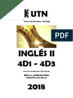 APUNTE_INGLES_II_-_INGENIERIA_INDUSTRIAL_2018